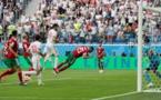 CM 2018 : Les équipes africaines et la malédiction des buts encaissés en dernières minutes