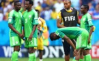 C.D.M/ Nigeria vs Islande : l'heure n'est plus aux calculs pour les Super Eagles