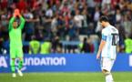 Coupe du monde : De 2006 à 2018, la malédiction de Lionel Messi dans les Mondiaux
