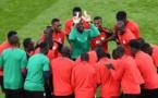 Les Lions vont-ils encore sauver l'honneur de l'Afrique ?