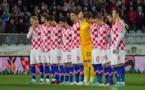 Croatie, le digne héritier de l'ex Yougoslavie