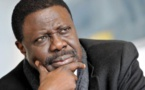 Pape Diouf : «Les équipes africaines ont perdu leur esprit»