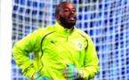 Remplaçant lors du mondial : Abdoulaye Diallo se dit déçu