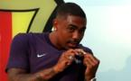 Mercato : Quand le Barça coiffe la Roma au poteau en recrutant Malcom