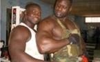 Eumeu reprend le bien de Tyson : Gloire à Pikine !