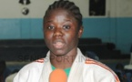 JUDO / Hortense DiédHiou sur son absence de la sélection : «Peut-être que le Sénégal n'a plus besoin de moi»