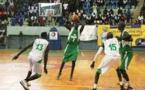 Basket :1/2 finales play offs retour H : Douanes valide son ticket, Slbc s'offre la belle