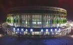 Inauguration Palais des sports Dakar Aréna, ce mercredi