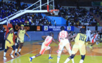 Finale Coupe du Sénégal Dames : Retrouvailles explosives entre « Duchesses et Coumba Ndars »