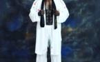 """Découverte : """"Black Magic"""", ce Sénégalais des USA qui rêve des J.O"""