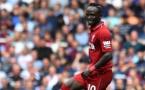 Sadio Mané le bouc émissaire des Lions du Sénégal ?