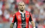 Ligue des champions : Wesley Sneijder met en garde la Juventus