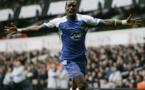 Ligue 1 Jaraaf : Henri Camara prêt à réchausser les crampons