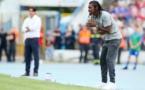 Équipe nationale : les trois défis d'Aliou Cissé après le mondial raté