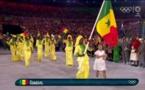 Organisation des Jeux Olympiques de la Jeunesse 2022 : le CIO désigne le Sénégal