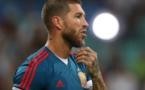 """Ramos: """"Salah ? J'ai la conscience tranquille"""""""