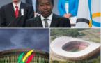 Le Sénégal hôte des jeux olympiques de la jeunesse en 2022