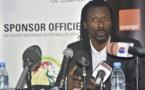 Aliou Cissé ou l'art de faire semblant d'écouter pour ensuite n'en faire qu'à sa tête (Par Cheikh Mbacké Sène)