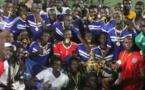 Phase nationale : Réveil de Kaolack sacré champion