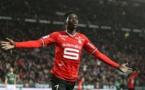 Vidéo : Ismaila Sarr a peut-être marqué le but de l'année ce jeudi