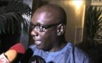 Phase nationale : Amadou Kane tire le bilan et désigne Louga pour la prochaine joute