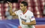 Liga : Séville étrille Levante, Girona tient tête au FC Barcelone