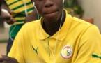 AS Douane : à la découverte de Salif Gueye alias Balotelli, un jeune footballeur très ambitieux