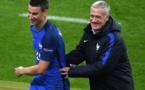 Equipe de France: très amer envers Deschamps, Koscielny dit adieu aux bleus