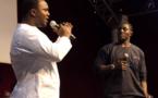 Les dessous du choc des mots entre Balla Gaye et Modou Lo à Paris