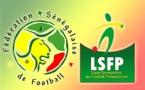 LSFP : Démarrage reporté au 3 novembre