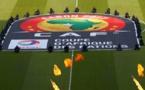 Football : Matar Ba annonce pour bientôt l'organisation d'une CAN au Sénégal