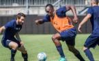 Usain Bolt : le Jamaïcain refuse une offre d'un club de malte