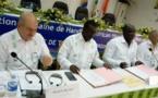 URGENT: Le Sénégal vient d'être choisi pour accueillir les championnats d'Afrique de Handball Dames en 2022