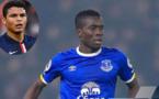 Le capitaine du PSG valide la venue d'Idrissa Gana Gueye