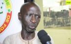 Meilleur Manager 2018/Ibrahima Ndiaye « Chita » : Le « Gourou » du Beach Soccer
