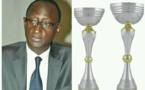 Finale Super Coupe de Linguère, ce samedi : Trophée Djiby Ndiaye, DG de l'ANER