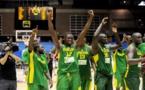All Stars Game de la NBA : 4 Sénégalais parmi les 15 africains…