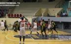 Basket national 1 masculin : Voici les résultats et suite du programme