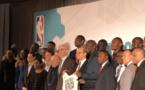 NBA/FIBA – Adam Silver annonce le lancement d'une Ligue en Afrique !