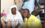 Carnet rose : Modou Lo prend la fille de son manager Birame Gningue comme « niarel »