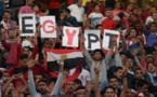 CAN 2019-Egypte : 6 stades finalement retenus !