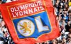Ligue des champions : face au Barça, l'Olympique Lyonnais rêve d'un exploit