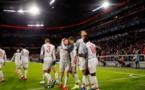 Ligue des champions : L'Angleterre marche sur l'Europe
