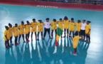 """Jeux africains 2019 : les """"Lionnes"""" de l'Handball sont qualifiées !"""