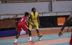 Basket National 1 féminin :  Ville de Dakar bat Saint-Louis et s'empare du fauteuil de leader