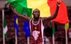Championnat d'Afrique de lutte : Adama Diatta et Anta Sambou décrochent des médailles