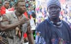 Vidéo : Choc verbal entre Siteu et Ama Baldé