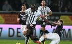 Rupture des ligaments croisés du genou : Fin de saison pour Cheikh Ndoye