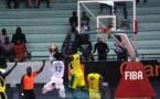 Coupe Saint Michel : l'affiche de la finale est connue