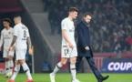 PSG, une humiliation historique